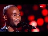 Avec sa version africaine de « One Day », Alvy Zamé nous transporte
