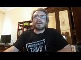 Ответ о. Павлу Островскому о компьютерных играх.