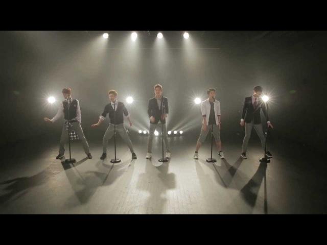 [5URPRISE 서프라이즈] '방과 후 복불복' OST Part 1. 'Hey U Come On' Making