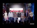 Comedy Club Смешная Подборка   Лучшие Эпизоды и Сцены! Ревва, Батрутдинов , Харламов!