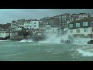 За секунду до ... Природные катастрофы. Видео захватывает дух. Подборка катастроф.