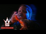 Lil Durk - Rico (Official Video)