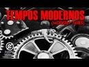 Charlie Chaplin Tempos Modernos Modern Times 1936 Legendado
