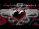 Discobonus - Let Me Love You (2017 Ext.Mix By Marc Eliow) HD Italodisco