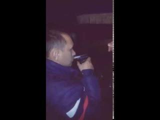 П'янющий водій керував переповненим автобусом з людьми Черляни-Городок-Львів .