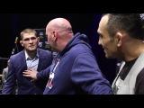 ТОП 5 САМЫХ ОЖИДАЕМЫХ ПОЕДИНКОВ UFC В МАРТЕ 2017!