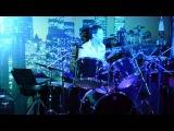 Алексей Эйкстер - Deep Purple