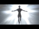 Павел Пламенев - Вне смерти