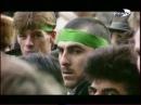 Чеченский капкан Фильм 2 Штурм