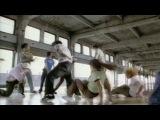 RUN-DMC vs. Jason Nevins - It's Like That 1990