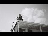 Robot Koch Feat. John LaMonica - NITESKY Ambivalent Scenes by Dior for ZP
