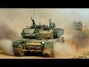 УБИЙЦА Т-90 и АБРАМСА?! КИТАЙСКИЙ Type 99