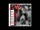 Rihanna - Same Ol' Mistakes (Tame Impala Cover