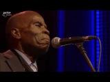 Maceo Parker Live Bielska Zadymka Jazzowa 2016