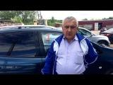 Выкуп авто Chevrolet Rezzo  Казань Чебоксары Йошкар Ола  Отзыв о НЭКСТ АВТО