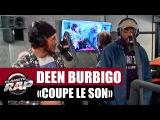 Deen Burbigo