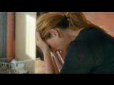 _TREJLER_ Esh, molis, lyubi - Eat Pray Love (2010) dublirovannyj.720