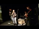 Jamm Band - Sunny (Bobby Hebb  cover)