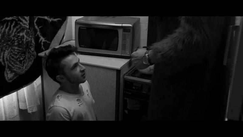 Публичное-видео извинение Джарахова перед Большим русским боссом и ПЕмпом (Полн.)