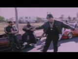 Ice-T - New Jack Hustler (HD _ Dirty)