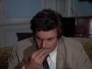 7. КОЛОМБО НА ГРАНИ НЕРВНОГО СРЫВА 1971, 1 сезон, 7 серия - детектив. Норман Ллойд
