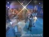 Milestone (The Oprah Winfrey Show 1997) Babyface, K-ci &amp Jo-Jo, Melvin, and Kevon