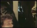 Не вешать нос, гардемарины (песня из кинофильма 'Гардемарины, вперед!').mp4