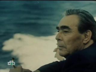 Повесть о Коммунисте (1976 год, к 70-летию Л.И. Брежнева) – документальный фильм.