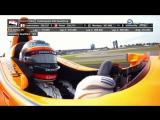 Indycar_2017 Indy_500_Grand_Prix_Q1