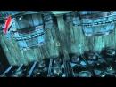 Dishonored - русский цикл. 13 серия.