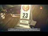 Перевал Дятлова. Тайна раскрыта (Документальный, расследование, история, 2015)