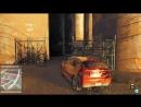 Прохождение Watch Dogs 2 PC/RUS/60fps - 19 Опасный бункер