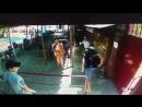 поножовщина в Таразе 20.07.2017