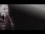 Noize MC - Cохрани Мою Речь