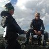 Поход в Хибины с детьми 10-15 лет