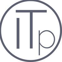 Логотип IT-Решения / Знаем секреты привлечения клиентов