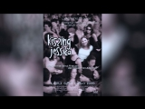 Целуя Джессику Стейн (2001) Kissing Jessica Stein