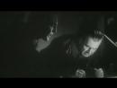 Сталинградская битва- 2 серия. 1949. СССР. фильм о ВОВ