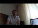 Видеоотзыв от Дениса Денисова - бизнес - Сервис по ремонту Телефонов и Ноутбуков.