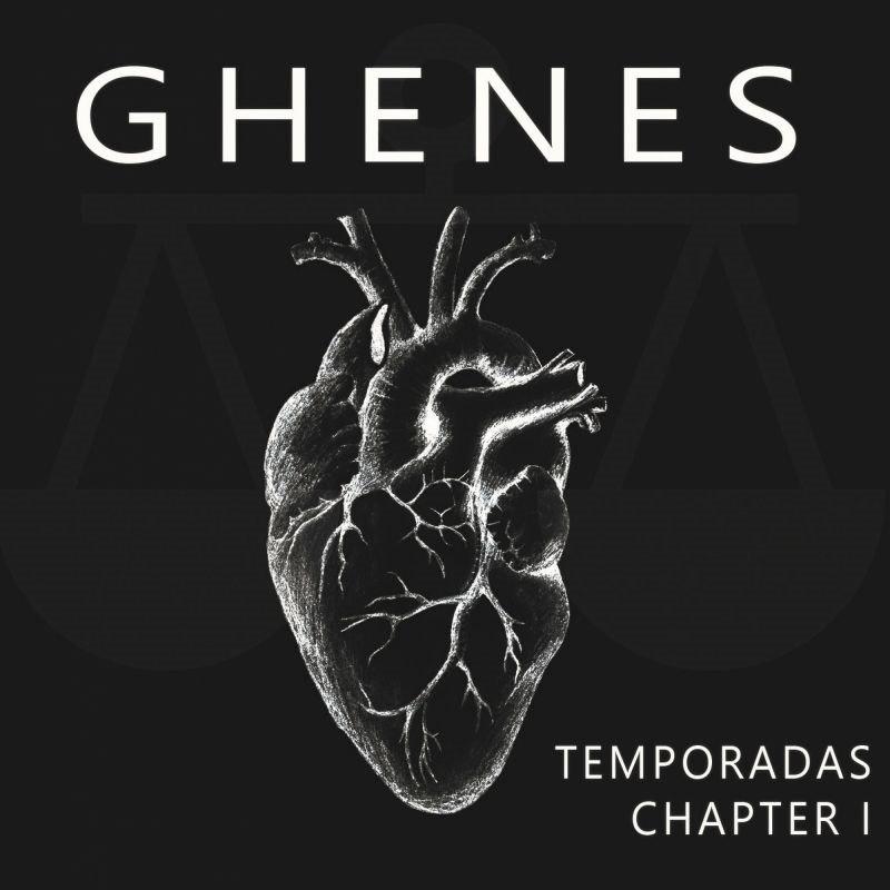 Ghenes - Temporadas Chapter 1 (2017)