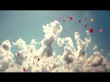 Will Holland pres Holla - Melodica (RainSonata Intro Mix)