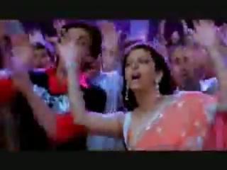 Indian Film Song Om Shanti Om ( Ом Шанти Ом)