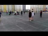 чемпионат по футболу от ммс 5