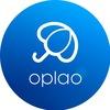 Oplao.com - Профессиональный прогноз погоды.