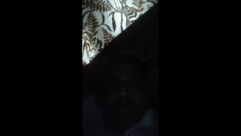Davinder Singh - Live