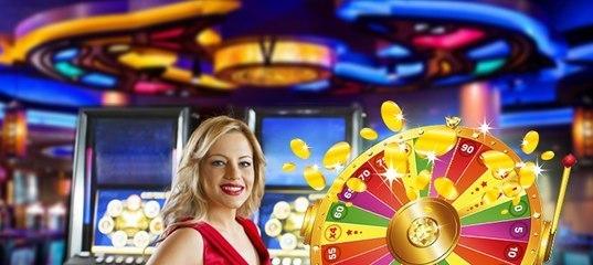 Приложение казино вулкан Амбарка download