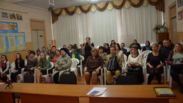 #подписчики  18 марта в ЦВР прошёл муниципальный этап Всероссийского к