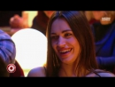 Марина Кравец, Демис Карибидис и Гарик Харламов - Ночной клуб в Ставрополе