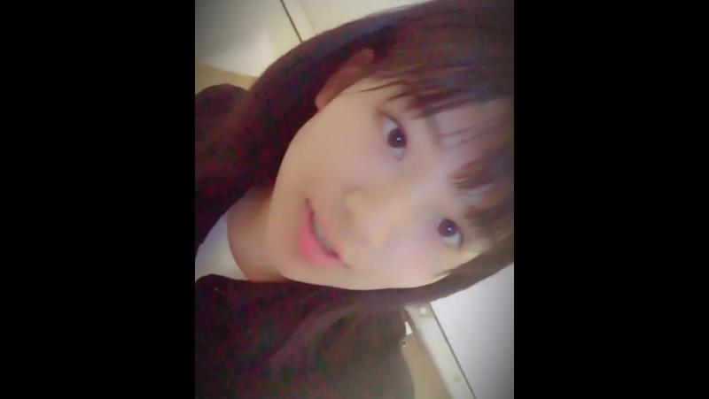 Goto Rara instagram 15/07/2017