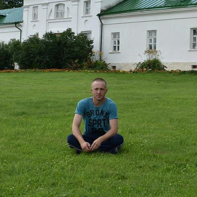 Александр Лукин, Воронеж